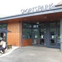 SportsPark, University of Reading