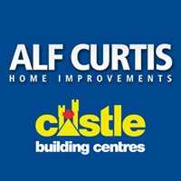 Alf Curtis Home Improvements