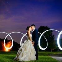 Glenn Orion Photography