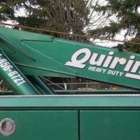 Quiring Towing & Recovery