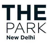 The Park New Delhi