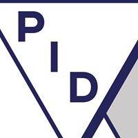 Premier Interior Development, Inc.