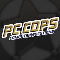 PC COPS
