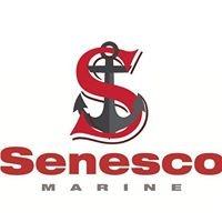 Senesco Marine, LLC