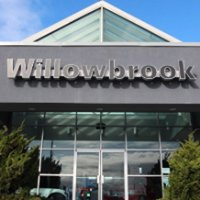 Willowbrook Chrysler