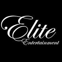 Elite Entertainment DJ Services