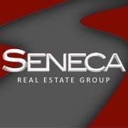 Seneca Real Estate Group