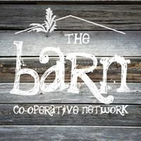 The Barn Co-operative
