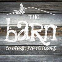 The Barn Co-operative