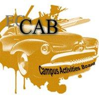 Elmira College CAB