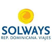 Solways Dominicana