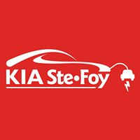 Kia Ste-Foy