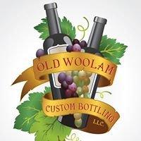 Old Woolam Custom Bottling LLC
