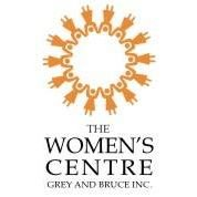 The Women's Centre Grey and Bruce Inc.