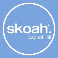 skoah Capitol Hill
