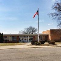 Rosedale Elementary