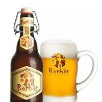 Prešporská pivotéka - Máme radi belgické pivo