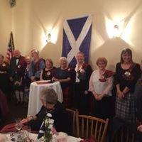 The Dutchess County Scottish Society