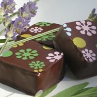 Kathryn Taylor Chocolates