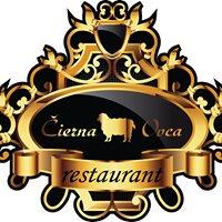 Restaurant Čierna ovca