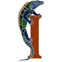 La Iguana Condos & Villas