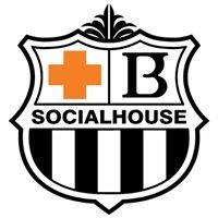Browns Socialhouse Eagle Landing