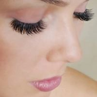 Blink & Wink Eyelash Extensions & Brow Design