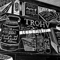 Trohv
