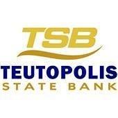 Teutopolis State Bank