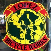 Lopez Bicycle Works and Kayaks
