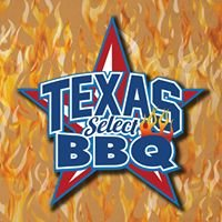 Texas Select Seasonings
