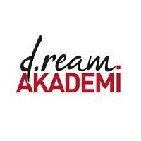 d.ream Akademi