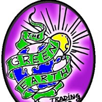 GREEN Earth Trading Company