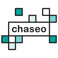 Co-operative Housing Association of Eastern Ontario - Chaseo