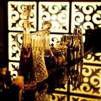 SamarQand Restaurant & Bar