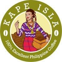 Philippine Coffee Board
