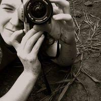 Danielle Stevens Photography