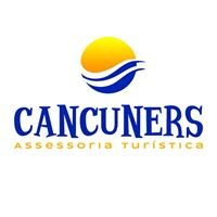 Cancuners