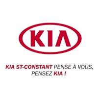 Kia St-Constant