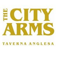 The City Arms Banyoles