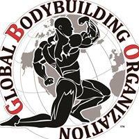 Global Bodybuilding Organization LLC