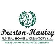 Preston-Hanley Funeral Homes & Crematory