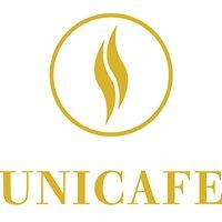 UNICAFE - galéria dobrého jedla