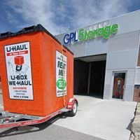 GPL Self Storage