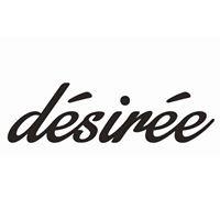 Desiree Interior Design