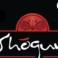 Shogun Sauces