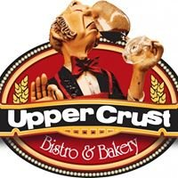Upper Crust Bistro & Bakery