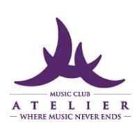 Atelier Club