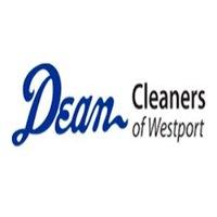 Dean Cleaners of Westport