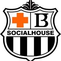 Browns Socialhouse Maple Ridge